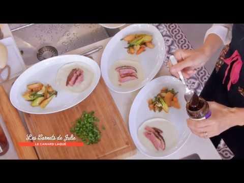recette-:-canard-laqué-de-julie---les-carnets-de-julie---le-canard-laqué