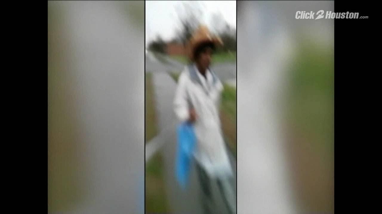 Man shot to death on Facebook Live minutes after leaving police station