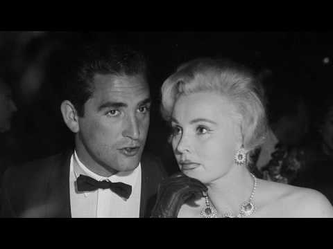 """Zsa Zsa Gabor - Tribute """"One Lifetime Is Not Enough"""""""