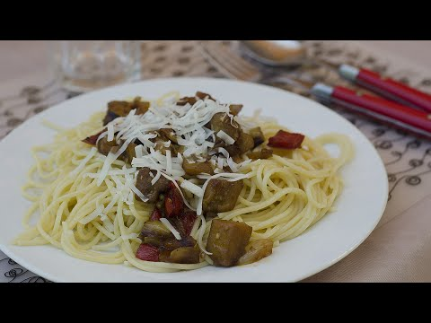 cómo-hacer-espaguetis-de-verduras-♡-bocados-divinos
