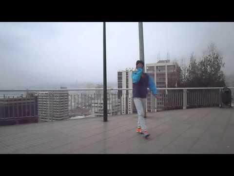 CJSL | Socks vs Torny | SemiFinal♥ LOSAH :D