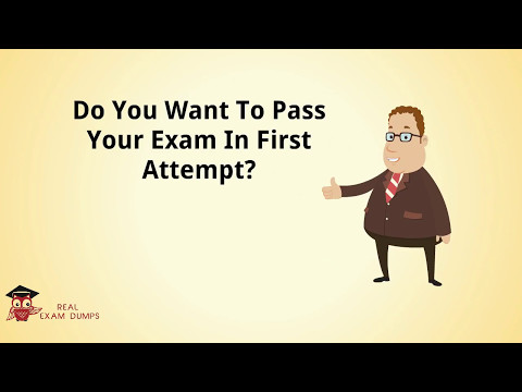 Valid CAMS Exam Study Material - ACAMS CAMS Braindumps RealExamDumps.com