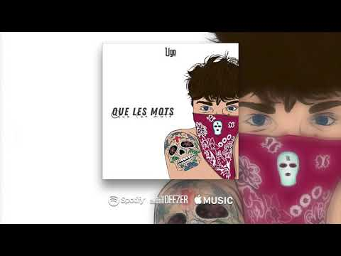UGO - #SPECIAL - Que Les Mots #4