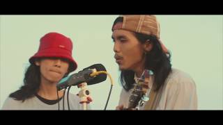 [ VHS Live Session ] Chạy - Sol Bass Ft. MGii and Band Nào