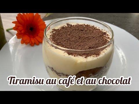 recette-inratable-de-tiramisu-au-café-et-au-chocolat