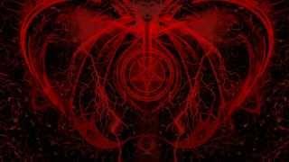 Moth   666 Hingamo Remix Epic EDM Dubstep