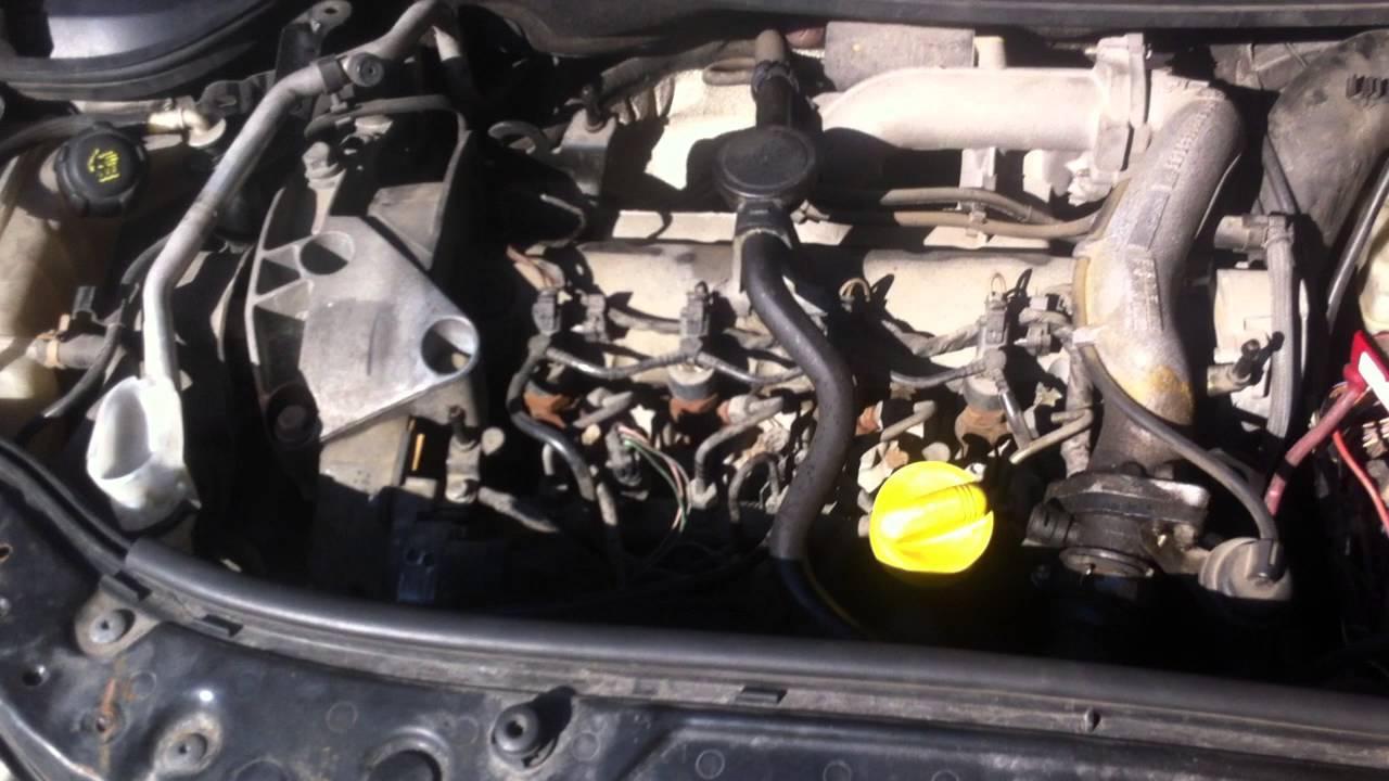 Nissan 3 0 Liter Engine Diagram Get Free Image Get Free Image About