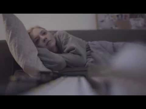 Emily Kinney - This is War