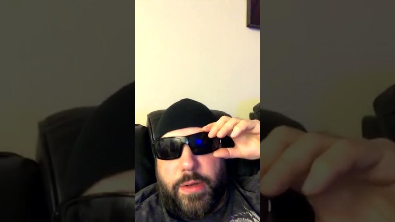 Australian PESCI aka Dmitry claims he is the real HYDE - NECRO LIVE (Necro checks him)