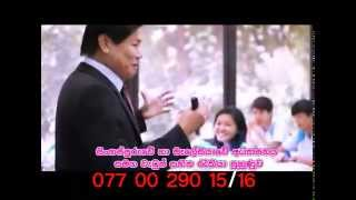 Video Singapore / Malaysia Paid on the job Training. download MP3, 3GP, MP4, WEBM, AVI, FLV Desember 2017