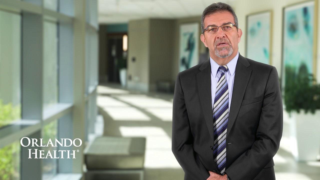Omar R  Kayaleh, MD