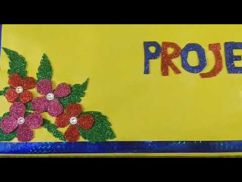 Class 9 , CBSE project 'Disaster management '