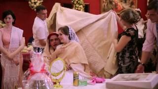 Молдавские свадьбы в Москве-(Музыка,Ведущий,Фото&Видео съемка).