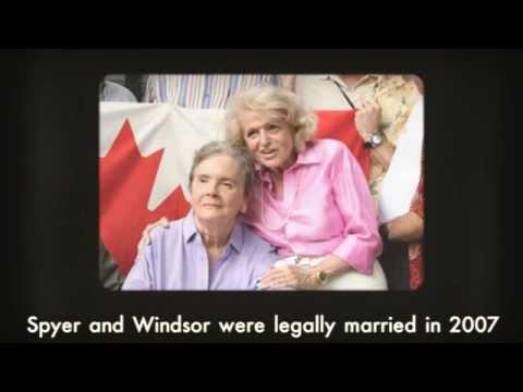 U.S. v. Windsor