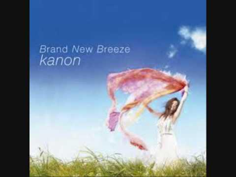 Brand New Breeze (Instrumental) - Kanon [Download FLAC,MP3]