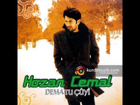 Hozan Cemal - Ey Feleke