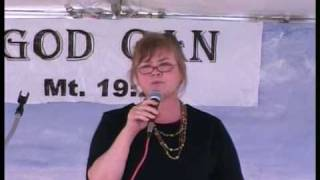 Download Southern Gospel Music - I'd Rather Be An Old Time Christian Than Anything I Know MP3 song and Music Video