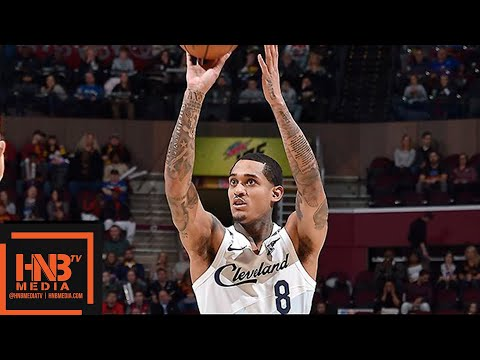 Cleveland Cavaliers vs Miami Heat Full Game Highlights | 01/02/2019 NBA Season