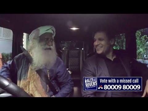 Vivek Takes On the Role of Arjun! Vivek Better Hit the Target!