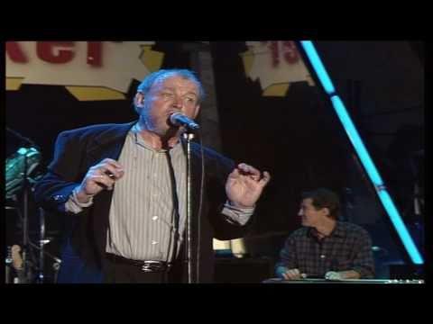 Joe Cocker - Darling Be Home Soon (LIVE) HD