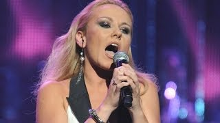 The Voice of Poland - Ewelina Kordy -