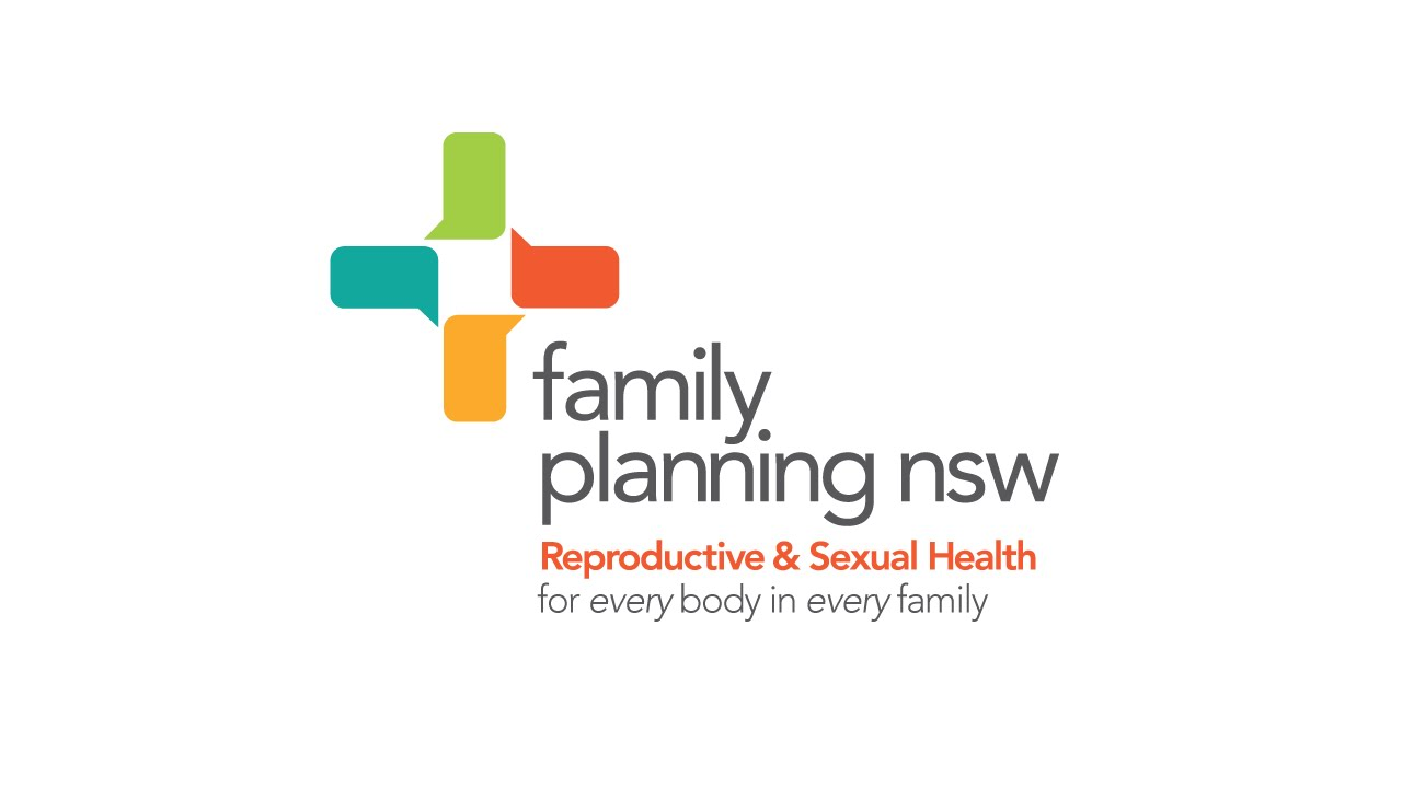 family planning nsw about us family planning nsw about us