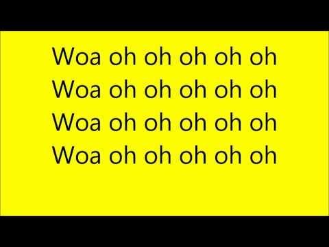 Dizzee Rascal - Love This Town ft. Teddy Sky Lyrics