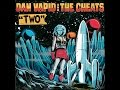 """watch he video of Dan Vapid and the Cheats - """"Two"""" (Full Album) 2013"""