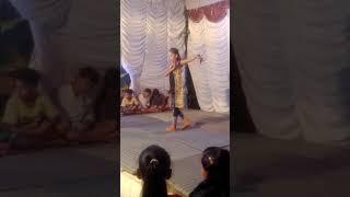 Laung laachi full video song dance