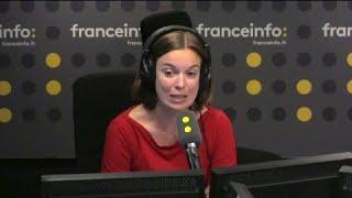 Oeufs contaminés : Laurent Pinatel accuse le gouvernement et le lobby agro-industriel