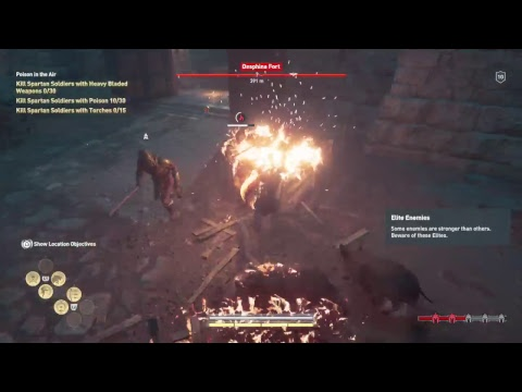 Assassin's Creed Odyssey Ultimate edition  