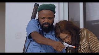 Download nedu wazobia fm - Alhaji Musa Comedy - OFFICER JATO ON A ANOTHER RESCUE MISSION (Nedu Wazobia FM)