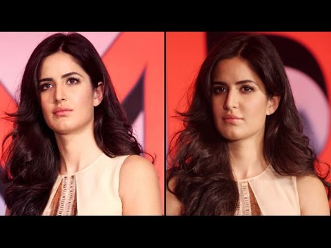 Actress Katrina Kaif's Biggest Bollywood Mistakes thumbnail