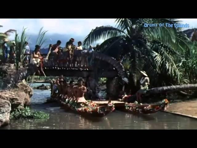 elvis-presley-drums-of-the-islands-elvis-presley