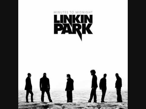 Linkin Park In Between Lyrics in Description