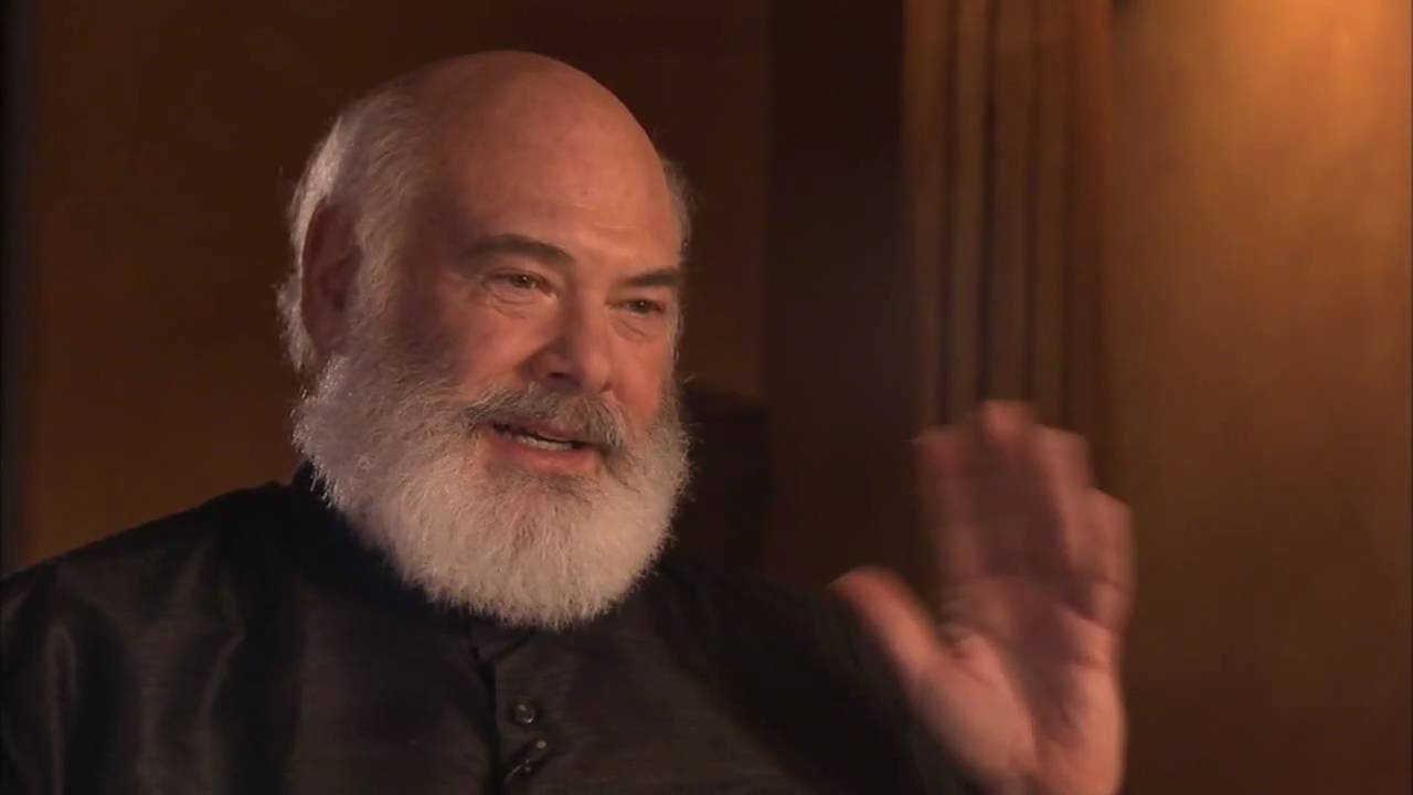 What Is Integrative Medicine? | Andrew Weil, M.D.