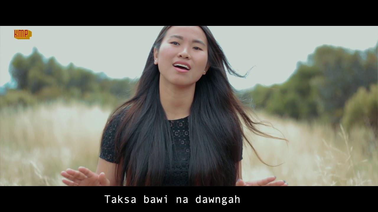 Download Lydia    Kathui ai kaphawng ai    Matu Laa Thai    2021
