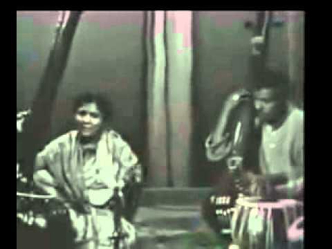 Indian Classical Journey by Geetashree Sandhya Mukherjee LIVE