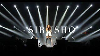 In Rhapsody by Conscience ( Sirusho - PreGomesh )