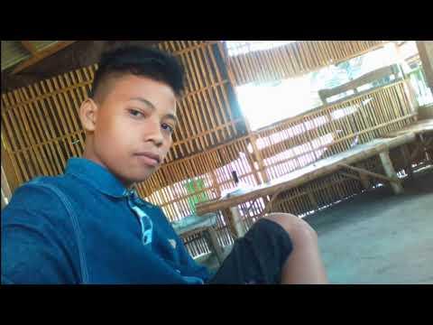 DJ takbiran 2018 idul Fitri