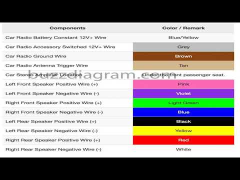 2000 camry radio wiring diagram  airtronics wiring diagram