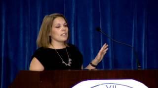 HHS Innovation Day: Lightning Talks - HealthHazard Evaluation Program