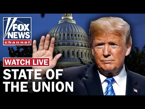 trump-s-2020-state-of-the-union-address-|-full-remarks