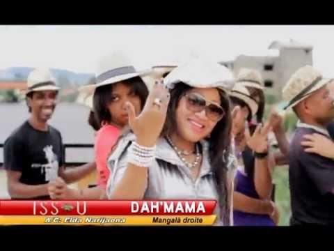 Mangalà Droite Dah'mama