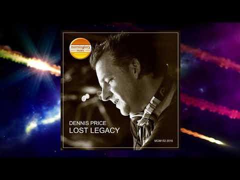 Dennis Price - Lava Storm (Original Mix)