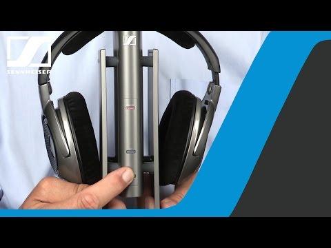 tutorial:-how-to-connect-rs-180-headphones-to-tv-via-minijack-&-rca-|-sennheiser