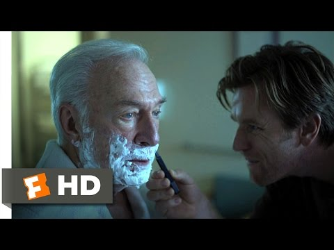 Beginners #1 Movie CLIP - Take Out a Personal Ad (2010) HD