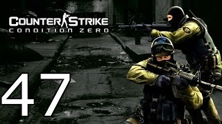 Counter Strike: Condition Zero Online