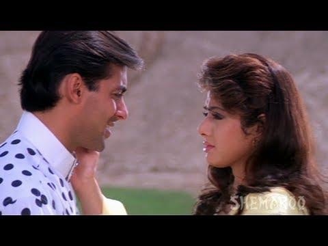 Chaand Ka Tukda - Part 9 Of 16 - Salman...