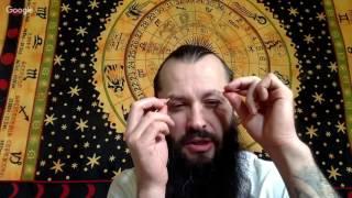 Скачать Упражнение для глаз и мозга ч 1 Алексей Маматов